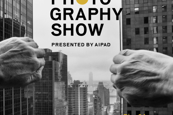 The Photography Show_Instagram